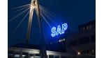 Mit dem Kauf von Business Objects stellt SAP die bisherige Strategie auf den Kopf - Foto: SAP AG
