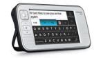 Nokias neue Tablet-Generation kommt mit WIMAX