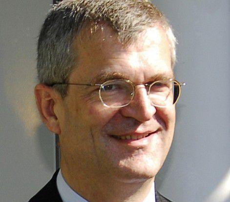 Siemens-CIO Norbert Kleinjohann setzt in der Personalwirtschaft auch in den nächsten drei Jahren auf Cloud-Lösungen von SuccessFactors.