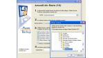Planet Outlook Backup sichert E-Mails, Termine und Einstellungen