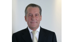 Dachzeile: Telekom-Finanzvorstand: Partner für T-Systems in Sicht - Foto: Deutsche Telekom AG