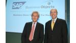 Analyse: SAP verlässt den Pfad der Tugend