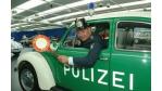 Polizei kämpft mit IT-Projekt ComVor - Foto: inside-digital.de