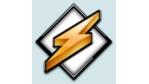 Dachzeile: Winamp 5.5: Jubiläums-Edition - Foto: Winamp