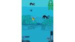 Urban Attack: Vivendi Games` 3D-Ego-Shooter für Geheimagenten
