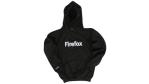 Download-Rekord: Microsoft schickt Glückwunsch-Torte an Firefox-Entwickler - Foto: Firefox
