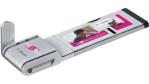 T-Mobile startet HSDPA mit 7,2 MBit/s in Friedrichshafen - Foto: T-Mobile