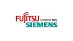 CeBIT: Fujitsu Siemens verkauft künftig PCs in Indien - Foto: Fujitsu Siemens