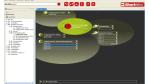 ERP: SoftM attackiert mit Sharknex alte Rechnungwesensysteme