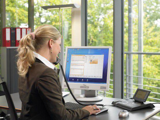 Mit dem steigenden Drang zur Vernetzung wird die Einführung von Unified Communications Pflicht.