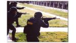 """""""Swatting"""": Bizarrer Spaß mit falscher Rufnummer"""