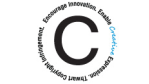 Dachzeile: US-Firmen stellen Richtlinien für Urheberschutz im Internet auf - Foto: UGC Principles