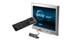 Sandisk bringt Computer-Videos auf den Fernseher - Foto: SanDisk