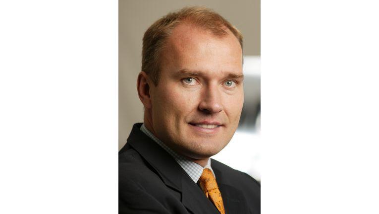 Michael Müller-Berg ist der neue Leiter Partnermanagement Geschäftskunden im Vertrieb Kleinstunternehmen, Partner und Vertriebsunterstützuung (KPV) bei der Telekom Deutschland GmbH