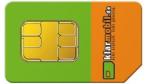 Handyversicherung von klarmobil.de für 3,95 Euro