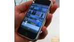 Illegale Software: Apple beschränkt iPhone-Verkauf