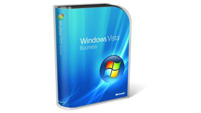 Forrester: Migration auf Windows Vista beginnt 2008 - Foto: Microsoft