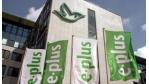 E-Plus wächst auf 14,1 Millionen Kunden