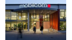 Mobilcom: BASE 2 für 15 Euro im Monat