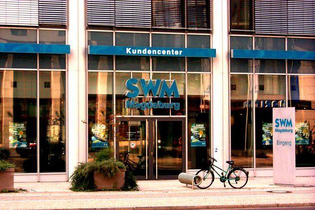 Die Städtischen Werke Magdeburg betreiben zwölf SAP-Systeme und haben den Schwenk von R/3 4.6C auf ERP 6.0 vollzogen.