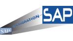 Computerwoche-Serie: SAP-Migration Teil 5: SAP-R/3-Umstieg mit wenig Systemstillstand
