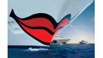 Mit BPEL zum Real Time Enterprise: AIDA Cruises setzt bei Reservierungssystem auf SOA - Foto: AIDA