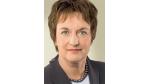 Bundestag beschließt umstrittene Änderungen: Telefondaten werden gespeichert - neue Regeln für Telefonüberwachung - Foto: Brigitte Zypries