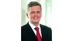 Ex-Telekom-Chef Ricke wird Heuschrecke