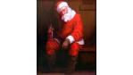 Weihnachten 2007: Weihnachtstrends 2007: Im Laden gucken, im Web kaufen - Foto: stuffgodhates.com