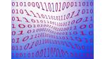 Studie von Omikron: Gute Datenqualität braucht gutes Management