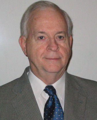 John Talburt hat in Arkansas den weltweit ersten Studiengang für Datenqualitäts-Management eingerichtet.