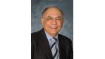 Muss Hector Ruiz gehen?: Gerüchte um Führungswechsel bei AMD verdichten sich - Foto: AMD