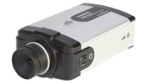 Videoüberwachung: Linksys-Kamera PVC2300 wacht über mittelständische Betriebe - Foto: Linksys