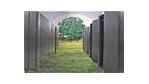 Green Office Studie: Nachhaltiges Handeln schont die Ressourcen – und verbessert das Image - Foto: IBM