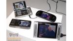 MobileTV: Preise für DVB-H veröffentlicht