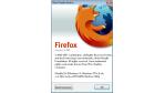 Ausdrücklich nur für Testzwecke: Erste öffentliche Beta von Firefox 3