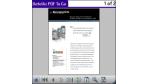 Documents To Go für Palm OS unterstützt Office 2007