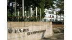 Bundesrechnungshof prangert IT-Projekte an
