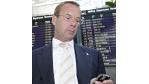 Andreas Resch, Bayer Business Services: Manager zwischen Welten - Foto: Joachim Wendler