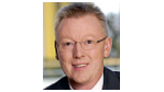Reinhard Eschbach, Thomas Cook AG: Dynamischer Reisebegleiter - Foto: Reinhard Eschbach