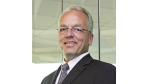 Wolfgang Gaertner, Deutsche Bank: IT denkt Business - Foto: Joachim Wendler