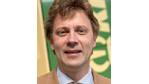 "Goy-Hinrich Korn, Bernard Krone Holding: ""Die IT kann sich sehen lassen"" - Foto: Goy-Hinrich Korn"