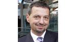 Andreas Dietrich, Schweizerische Bundesbahnen (SBB): Innovative Projekte auf der EAM-Schiene - Foto: Joachim Wendler