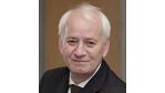 Dietmar Schröder Techniker Krankenkasse: Die IT wird zum Innovationstreiber - Foto: Joachim Wendler
