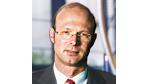 Kurt Servatius, Asic: Arbeiten auf mehreren Baustellen