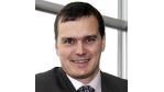 Jürgen Burger, Hellmann Worldwide Logistics: Der Facilitator - Foto: Joachim Wendler