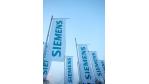 Schlankere Strukturen und kleinerer Vorstand: Siemens wird nach Schmiergeldskandal radikal umgebaut - Foto: Siemens