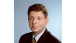 Reinhard Clemens kommt am 1. Dezember 2007: ver.di begrüßt den neuen T-Systems-Chef auf eigene Art