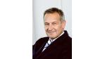 Als Präsident von Mobile 3.0: Ex-O2-Chef Gröger soll Handy-TV vorantreiben