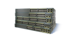 Cisco: Catalyst im Sonderangebot - Foto: Cisco